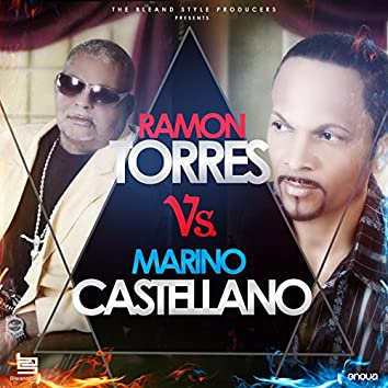 Ramon Torres vs. Marino Castellanos