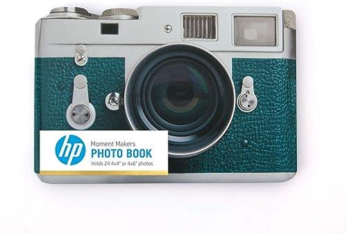 new arrival Album lowest for 4x6 Photos outlet sale | Camera sale
