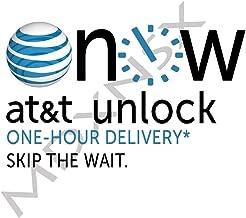 factory unlock iphone 4s at&t