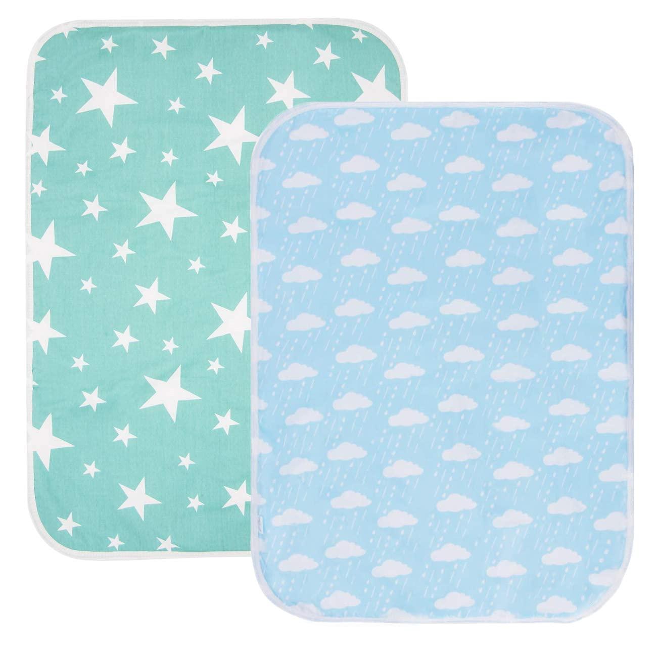 Waterproof Baby depot Diaper Changing Function Change Multi Pad service
