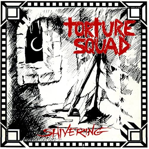 Torture Squad