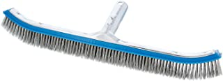 Best swimming pool wire brush Reviews