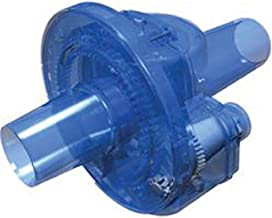 Twister Pool Hose Rotator for Suction Side Pool Cleaners