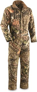 Guide Gear Men's Insulated Silent Adrenaline II Hunting...