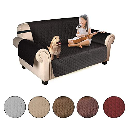 Tremendous Pet Couch Cover Amazon Ca Squirreltailoven Fun Painted Chair Ideas Images Squirreltailovenorg