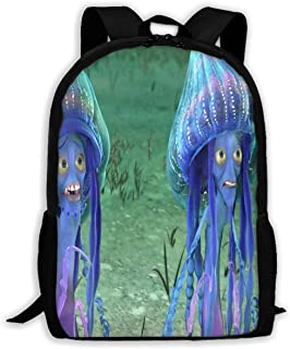 LoveBea Backpack Mens School Hiking Backpack Marvellous Gift