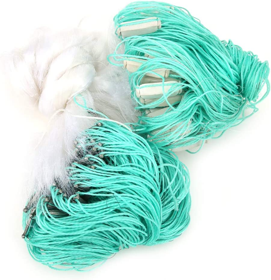 Astibym Fishing Cast Net Don't miss the campaign Delicate and Special Don't miss the campaign