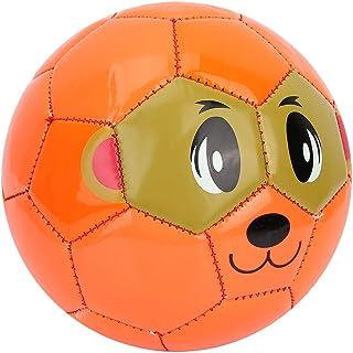 DEWIN Fotboll, barn utomhussport barn fotboll fotboll storlek 2 träning sportutrustning barn