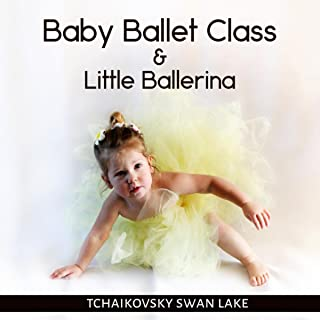 Best ballerina songs for toddlers Reviews