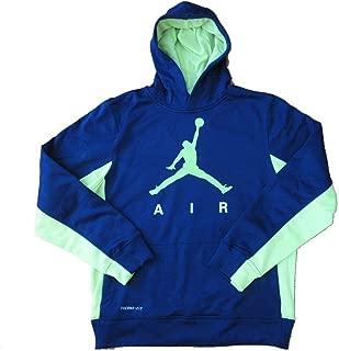 jordan lightweight hoodie
