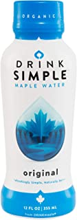 Best maple water for sale Reviews