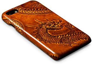 Best handmade phone back cover Reviews