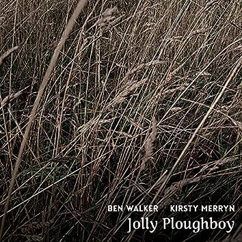 Jolly Ploughboy