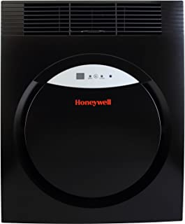 honeywell mf08cesww