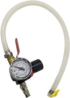 Kühl Wasserpumpenwerkzeuge Auto Motorrad