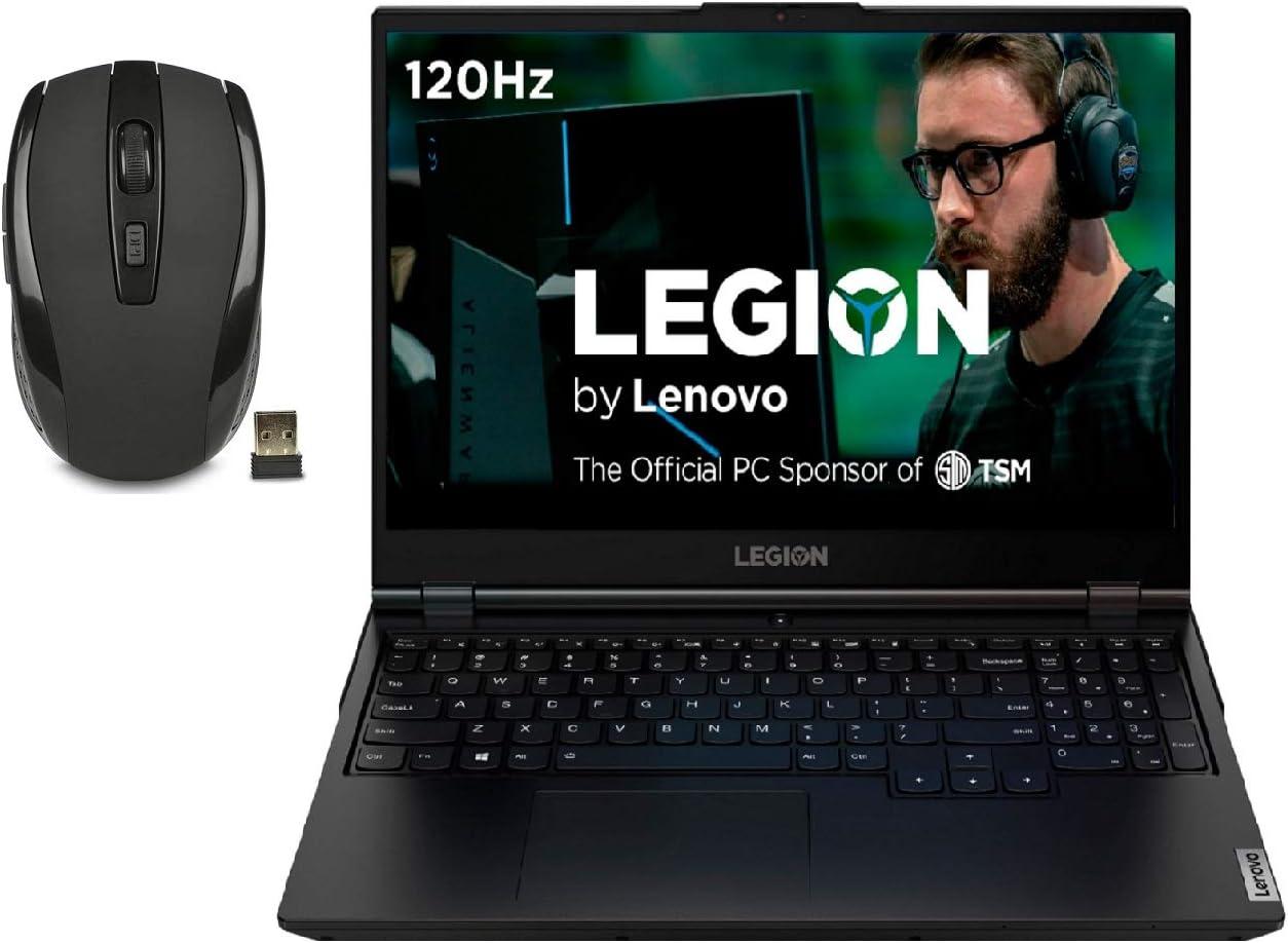Best Laptop For League Of Legends