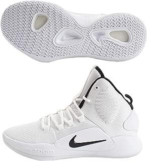 Men's Hyperdunk X Team Basketball Shoe