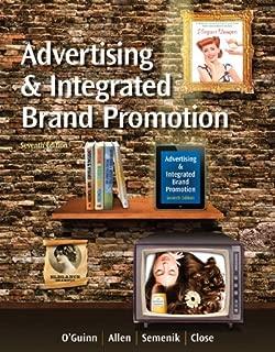 Best d&d advertising enterprises Reviews