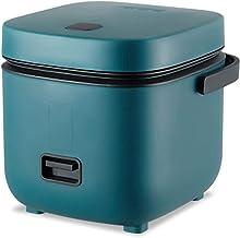 mini rijstkoker kleine 1 of 2 personen verwijderbare niet Stick pot huishoudelijke draagbare multifunctionele rijstkoker k...