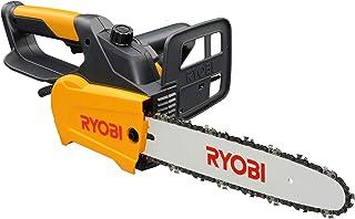 リョービ(Ryobi) チェンソー CS-3002 616701A 有効切断長300mm