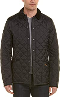 Men's Heritage Liddesdale Jacket