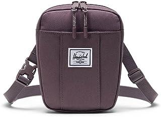 Herschel Supply Co. Unisex Cruz