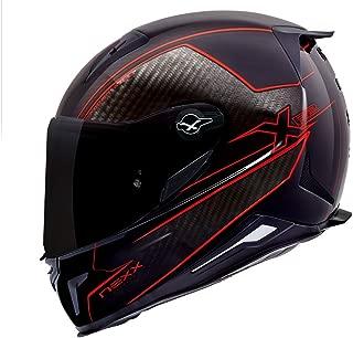 Best nexx carbon pure helmet Reviews