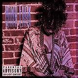 Mind Fuck (feat. LovaB, OnyxX, Pollo Beamz & Retro) [Explicit]