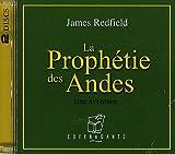 La Prophetie des Andes (N.E.) - Alex Stanke - 01/05/2007