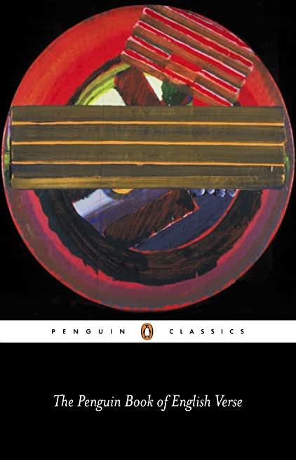 The Penguin Book of English Verse (Penguin Classics) (English Edition)