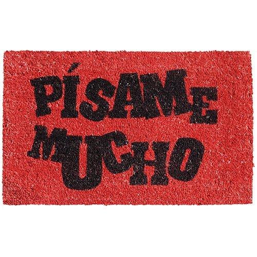 Aramis - Felpudo pisame Mucho 75x45 c10