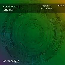 Micro (Mac & Taylor Remix)