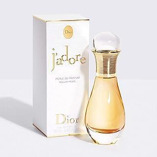 Dior J'adore Eau De Parfum 0.67 Oz/ 20 Ml - Roller-pearl for Women By 0.67 Fl Oz