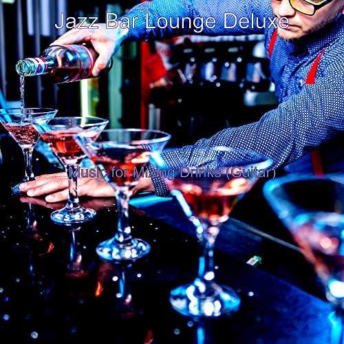Jazz Bar Lounge Deluxe