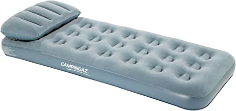 Campingaz Smart Quickbed Single - Colchón inflable