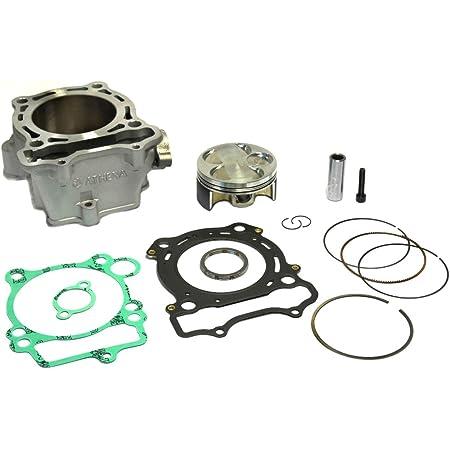 Cylinder Works 30006-K01HC Standard Bore HC Cylinder Kit