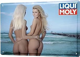 Best little nude beach girls Reviews