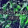 Break Me (Remix)