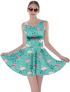 Best watermelon dress collectif Reviews