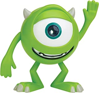 Monsters University - Monster Brights - Mike