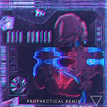 Data Hunter (Prophectical Remix)