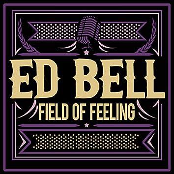 Field of Feeling