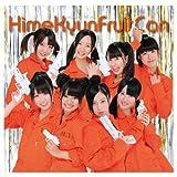 恋のプリズン(DVD付)