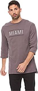 Iconic SweatShirt For Men