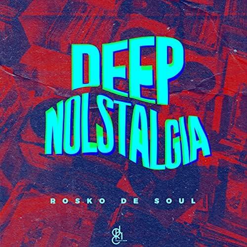 Rosko De Soul