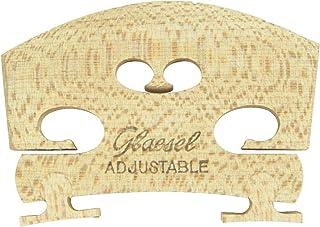 Glaesel Viola Parts (GL3354H)