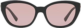 فيرساتشي نظارات شمسية كات اي للنساء