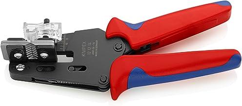 كنيبكس ادوات يدوية دقيقة معزولة 195 ملم