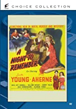 a night to remember 1942 film