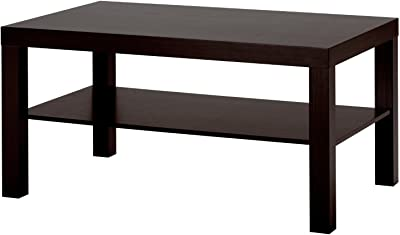 ikea sitting room furniture interior premium coffee table living room black modern low wood contemporary ikea lack country wooden bench furniture amazoncom ikea white kitchen dining